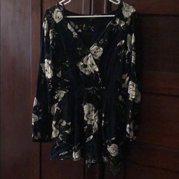 one clothing Other - Romper